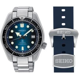 WATCH SEIKO PROSPEX SPB083J1