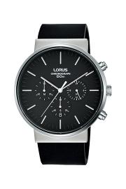 WATCH LORUS CLASSIC MAN RT373GX8