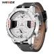 WEIDE PUNK SERIES WH6401B-1C