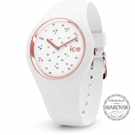 WATCH ICE WATCH ICE COSMOS IC016297