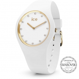 WATCH ICE WATCH ICE COSMOS IC016296