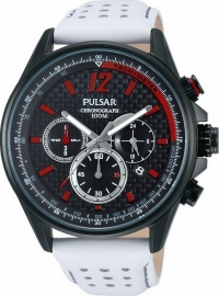 WATCH PULSAR ACTIVE PT3545X1