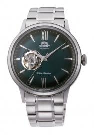 WATCH ORIENT RA-AG0026E10B