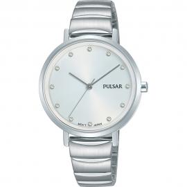 WATCH PULSAR CASUAL PH8403X1