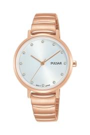 WATCH PULSAR CASUAL PH8408X1
