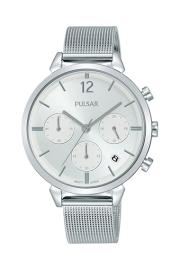 WATCH PULSAR CASUAL PT3943X1