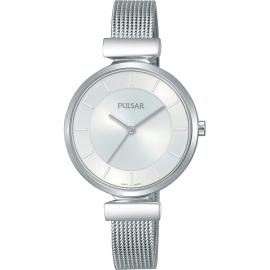 WATCH PULSAR CASUAL PH8409X1