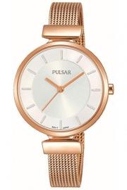 WATCH PULSAR CASUAL PH8414X1