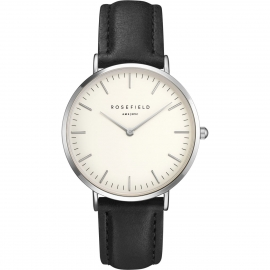 WATCH ROSEFIELD THE BOWERY BWBLS-B2