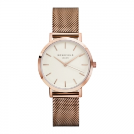 WATCH ROSEFIELD THE TRIBECA TWR-T50