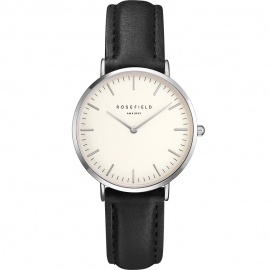 WATCH ROSEFIELD THE TRIBECA TWBLS-T54