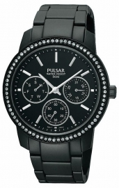 WATCH PULSAR ATTITUDE PP6047X1