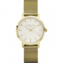 WATCH ROSEFIELD THE TRIBECA TWG-T51