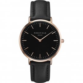 WATCH ROSEFIELD THE BOWERY BBBR-B11