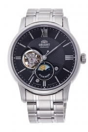 WATCH ORIENT RA-AS0002B10B