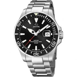 WATCH JAGUAR J860/D
