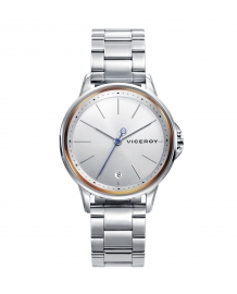 WATCH VICEROY AIR 461100-17