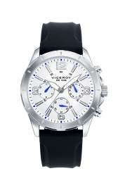 WATCH VICEROY 40521-89