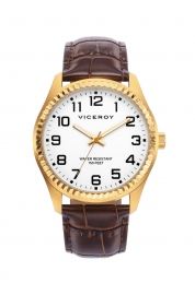 WATCH VICEROY 40523-04