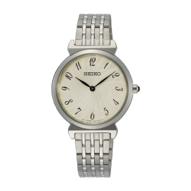 WATCH SEIKO LADIES SFQ801P1