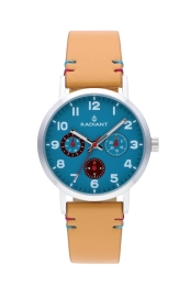 WATCH RADIANT FUNTIME RA448711