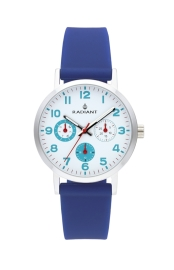WATCH RADIANT FUNTIME RA448709