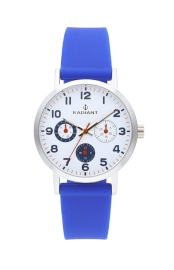 WATCH RADIANT FUNTIME RA448708