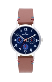 WATCH RADIANT FUNTIME RA448710