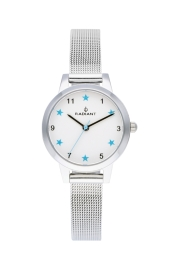 WATCH RADIANT ADRIANA RA506601