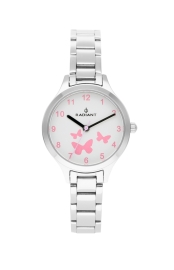 WATCH RADIANT FARFALLA RA507202