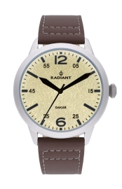 WATCH RADIANT HARALD RA504603
