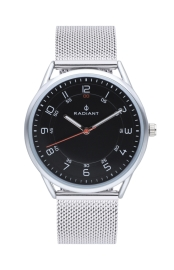 WATCH RADIANT TAYCAN RA517601