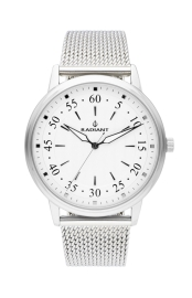WATCH RADIANT ADRIEN RA492602