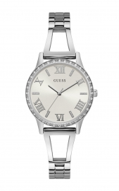 WATCH GUESS WATCHES LADIES LUCY W1208L1