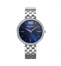 WATCH MARK MADDOX MM0112-37