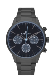 WATCH RADIANT GOLEM RA518203