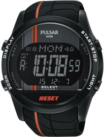 WATCH PULSAR ACTIVE PV4009X1