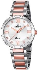 WATCH FESTINA F16937/D