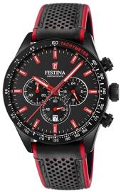 WATCH FESTINA F20359/4