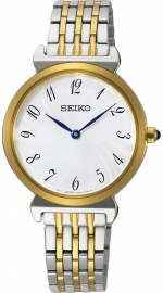 WATCH SEIKO LADIES SFQ800P1