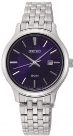 WATCH SEIKO NEO CLASSIC SUR651P1
