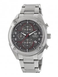 WATCH MAREA B54155/2
