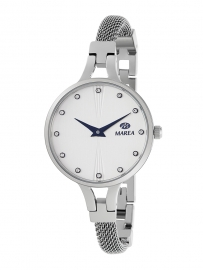 WATCH MAREA B54158/1