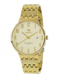 WATCH MAREA B54146/3