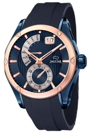 WATCH JAGUAR J815/1