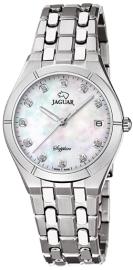 WATCH JAGUAR J671/A