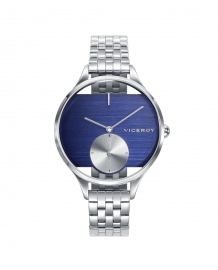 WATCH VICEROY AIR 42372-30