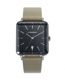 WATCH VICEROY AIR 471215-57
