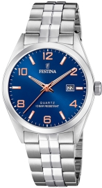 WATCH FESTINA F20437/7