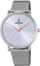 WATCH FESTINA F20475/3